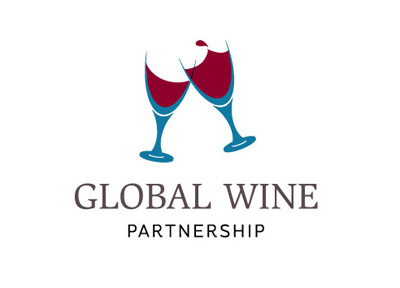 Global Wine Partnership