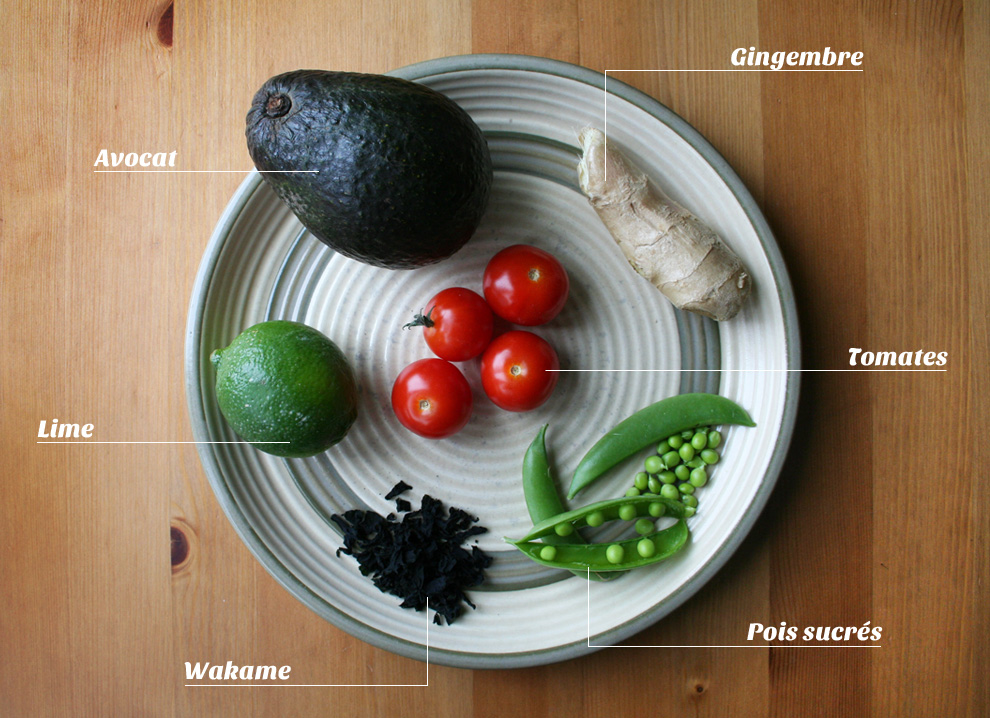 Ingredients_FR