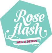 Studio Rose Flash