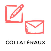collateraux